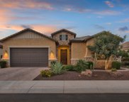 1962 E Canyon Way, Chandler image