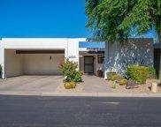 6839 N 73rd Street, Scottsdale image