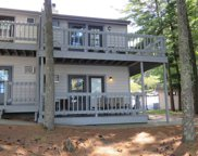 1093 Canyon Rd Unit 101, Lake Delton image