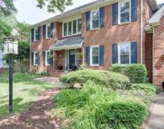 816 Quail Pointe Cove, Virginia Beach image