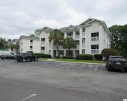 549 White River Dr. Unit 14-A, Myrtle Beach image