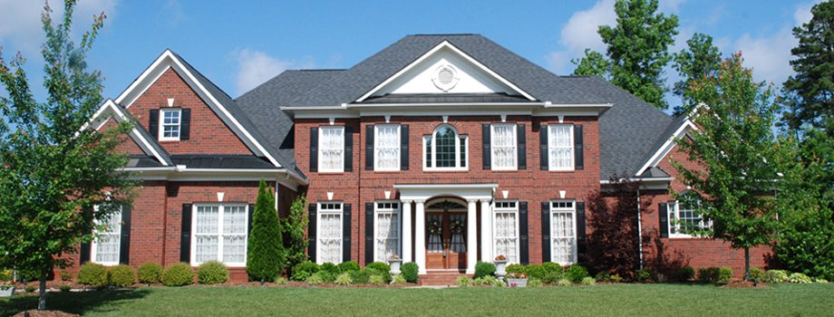 Weddington Homes - Homes,condos and land for sale in Union County, Weddington area.