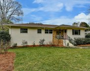 733  Stanfield Drive, Charlotte image