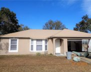 158 Fort Smith Boulevard, Deltona image