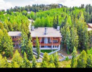 7 Roamer Ct, Park City image