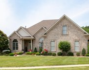2805 Windsor Lakes Pkwy, Louisville image