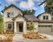 12 Liberty Hall Ln, Redwood City image