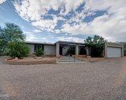 6401 N Camino De Michael, Tucson image