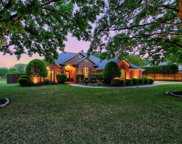 5409 Coventry Court, Colleyville image