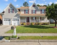 805 Parker Road, South Chesapeake image