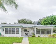 1167 S Drive Circle Unit #C, Delray Beach image