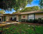 4643 Webber Street, Sarasota image