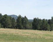 TBD Pass Creek Road, Custer image