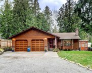 8217 317th Place NW, Stanwood image
