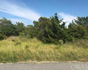 42158 Askins Creek Drive, Avon image