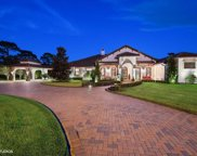1933 Ranch Estate Drive, Orlando image