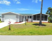 3334 Columbrina Circle, Port Saint Lucie image