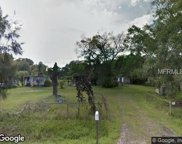 13022 and 13016 Delwood Road, Tampa image