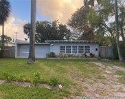 1590 Ne 128th St, North Miami image