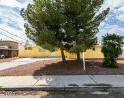 1628 San Pedro Avenue, Las Vegas image