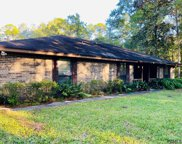 5099 Eulace Rd, Jacksonville image