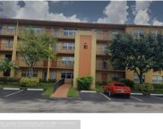 13155 SW 7th Ct Unit 311E, Pembroke Pines image