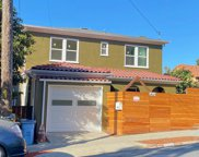 1250 Spruce  Street, Berkeley image
