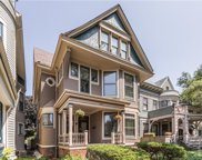 1469 Delaware  Street, Indianapolis image