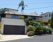3411 Lowell St, Point Loma (Pt Loma) image