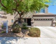 11324 W Hazelwood Street, Phoenix image