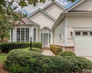 2021 Heritage Pines Drive, Cary image