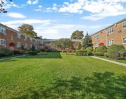 183 Drake  Avenue Unit #1J, New Rochelle image