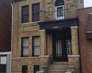 3167 South Grand, St Louis image