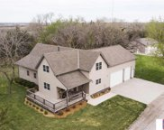 4600 Waverly Road, Lincoln image