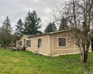 24922 36th Ave E, Spanaway image