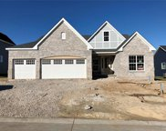 16951 Pine Summit (Lot 104b), Chesterfield image