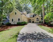 10 Coventry Court, Bluffton image