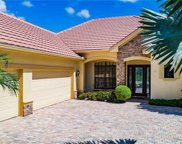 13421 Sabal Pointe DR, Fort Myers image
