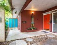 630 NE 14th Ave, Fort Lauderdale image