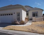 19597 Rolling Green Drive, Apple Valley image