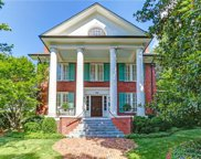 106 Fisher Park, Greensboro image