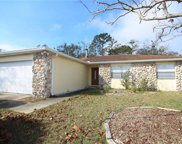 3766 Sutters Mill Circle, Casselberry image