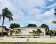 359 Winters Street, West Palm Beach image