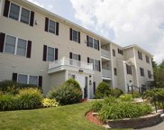 14 Vista Ridge Unit #61, Londonderry image