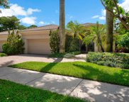 79 Laguna Drive, Palm Beach Gardens image