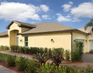 11002 Winding Lakes Circle, Port Saint Lucie image