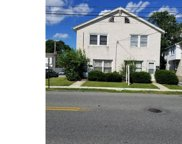 1117 Clifton Avenue, Collingdale image