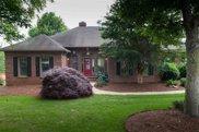 364 Old South Road, Duncan image