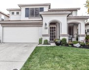 4624  Woodhawk Way, Antelope image