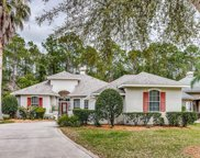 228 SWEETBRIER BRANCH LN, Jacksonville image